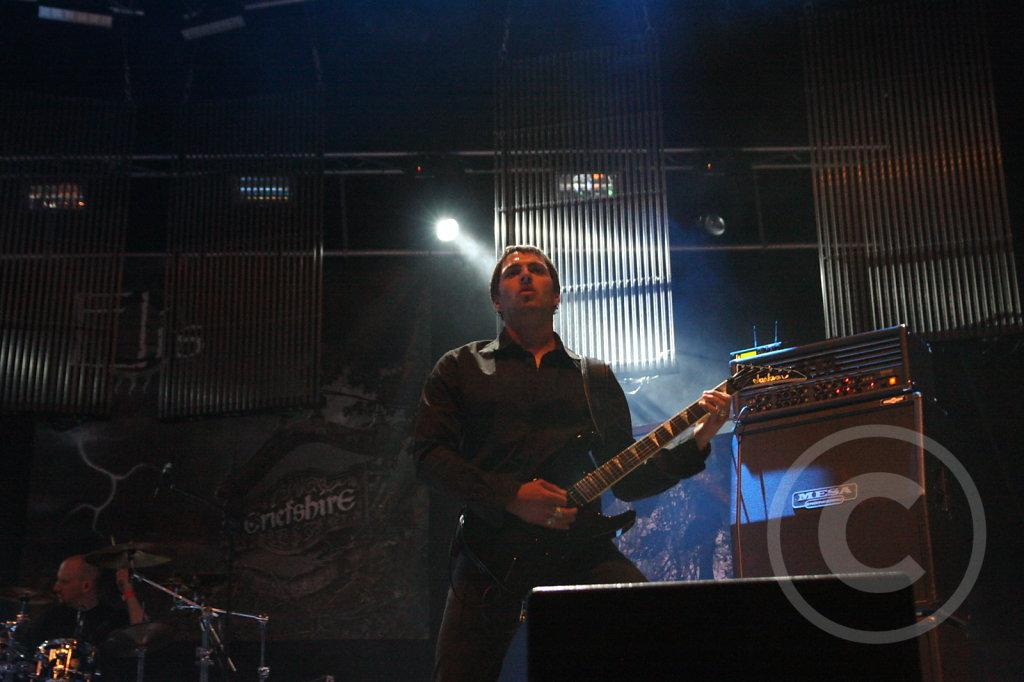 WGT 2008